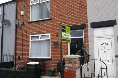 3 bedroom terraced house for sale - Surrey Street, St Helens