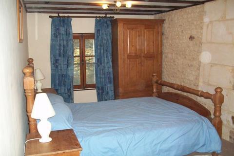 6 bedroom house - Aquitaine