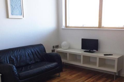 Studio for sale - WESTPOINT, WELLINGTON STREET, LEEDS, LS1 4JJ