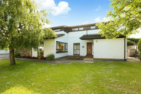4 bedroom detached house for sale - White Lodge Park, Portishead, Bristol