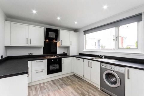 3 bedroom end of terrace house for sale - Mallard Crescent, Greenhills, EAST KILBRIDE