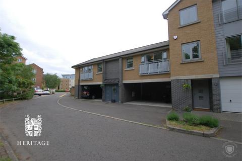 2 bedroom flat for sale - Falcons Mead, Chelmsford, Essex