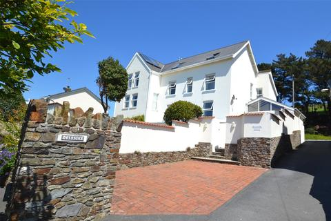 6 bedroom house to rent - Anstey Way, Instow