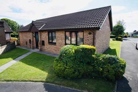 3 bedroom detached bungalow for sale - Templegate Close, Leeds