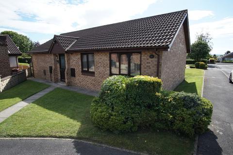 2 bedroom detached bungalow for sale - Templgate Close