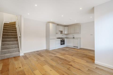 2 bedroom maisonette for sale - Framlingham Crescent, London SE9