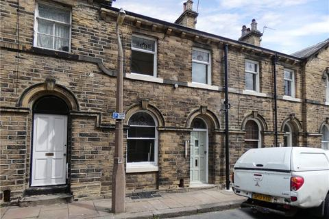 2 bedroom terraced house to rent - Lockwood Street, Saltaire, Shipley, West Yorkshire