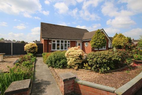 3 bedroom detached bungalow for sale - The Dellway, Hutton