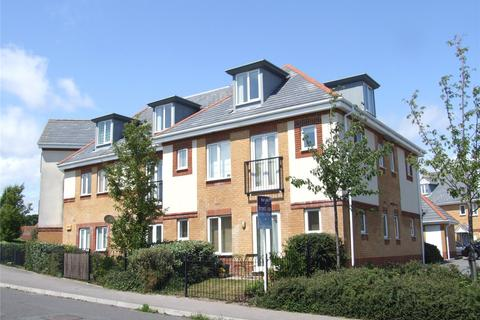2 bedroom apartment for sale - Doulton Gardens, Whitecliff, Poole, BH14