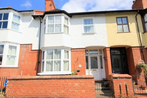 3 bedroom character property for sale - Meaford Avenue, Stone