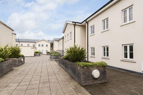 2 bedroom apartment to rent - New Marchants Passage, City Centre Bath