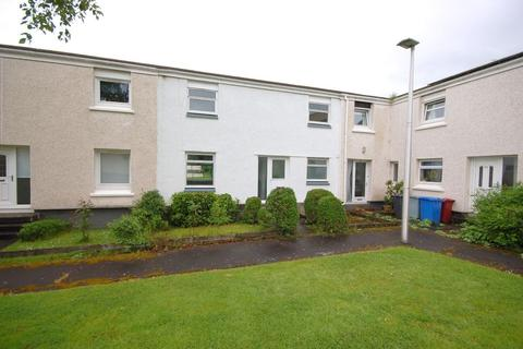 3 bedroom terraced house to rent - Eden Place, Cambuslang