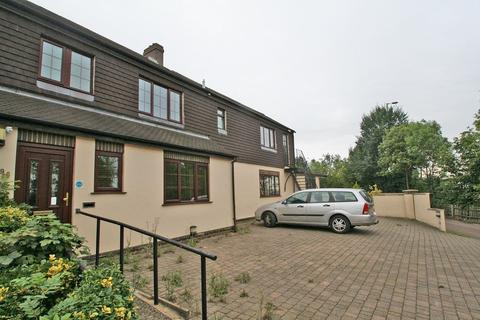 1 bedroom house share to rent - Woodstock Road, Oxford