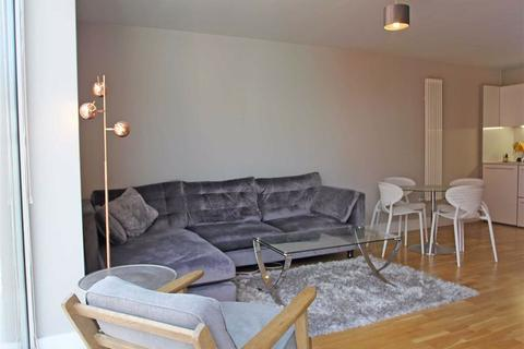 1 bedroom apartment for sale - Shires Lane, Leicester