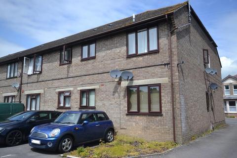 1 bedroom flat for sale - Victoria Court, Cambridge Road, Dorchester