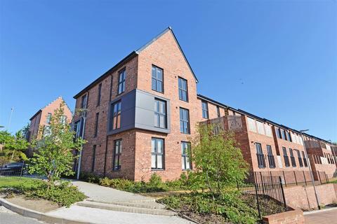 1 bedroom apartment for sale - Park View Avenue, Gateshead