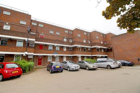 2 bedroom maisonette for sale - Tanners End Lane, Edmonton, N18