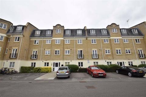 3 bedroom apartment to rent - Regents Riverside, Brigham Road, Reading