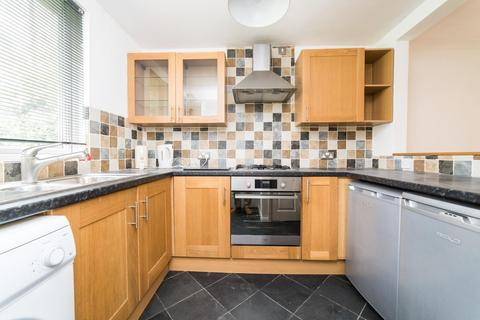 2 bedroom end of terrace house for sale - Spring Lane, Canterbury