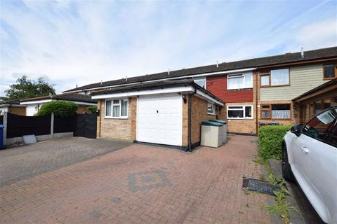 3 bedroom terraced house for sale - Morley Hill, Stanford-le-Hope, Essex