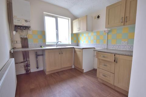 2 bedroom apartment to rent - Flat Above, Springfield Road, Wolverhampton, WV10 0LJ