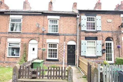 2 bedroom cottage to rent - Whitchurch Road, Christleton