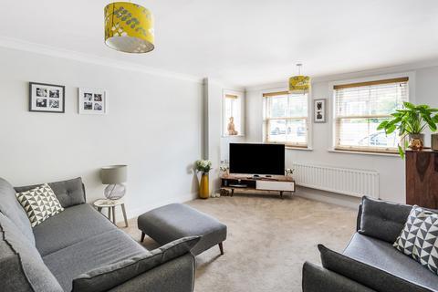 2 bedroom ground floor maisonette for sale - Pembury Road, Tonbridge,TN9