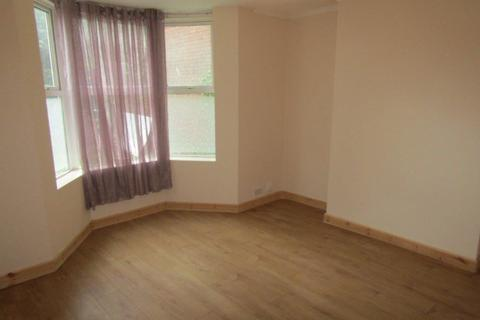 4 bedroom semi-detached house to rent - Portswood Road , Southampton