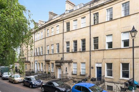 2 bedroom apartment for sale - Grosvenor Place
