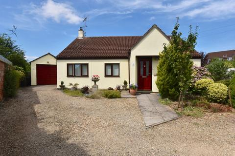 3 bedroom detached house for sale - Coopers Court, Sherborne, DT9