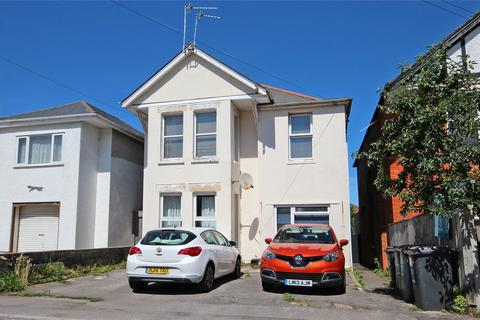 1 bedroom apartment for sale - Frankston Road, Southbourne, Dorset, BH6