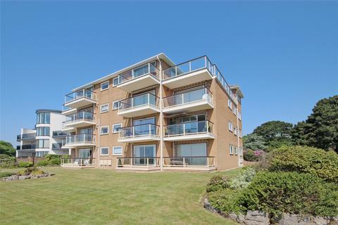 2 bedroom apartment for sale - Cliff Lodge, 5 Boscombe Overcliff Drive, Bournemouth, Dorset, BH5