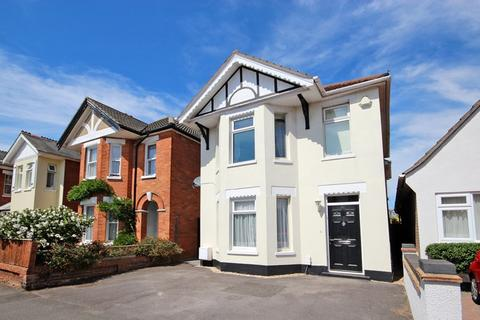 4 bedroom detached house for sale - Beaufort Road, Southbourne, Bournemouth, Dorset, BH6