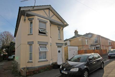 3 bedroom detached house for sale - Hosker Road, Southbourne, Bournemouth, Dorset, BH5