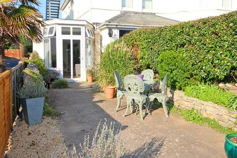 2 bedroom apartment for sale - Ocean Court, 14 St. Catherines Road, Southbourne, Bournemouth, BH6