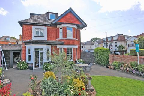 7 bedroom detached house for sale - Parkwood Road, Southbourne, Bournemouth, Dorset, BH5