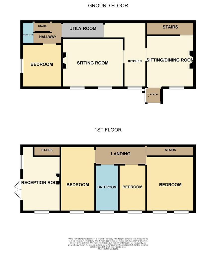 Floorplan: Mill View Floor Plan.jpg