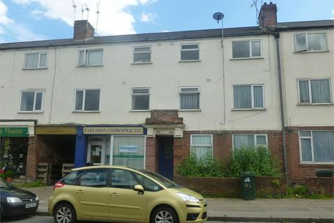 2 bedroom flat to rent - Albany Road, Earsldon, Coventry