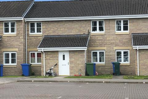 2 bedroom flat for sale - Rowan Court, Inverness, IV2
