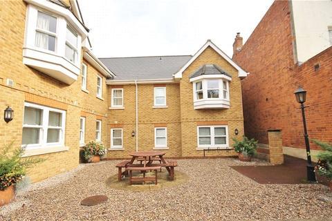 2 bedroom apartment to rent - The Old Coalyard, North Street, Egham, Surrey, TW20