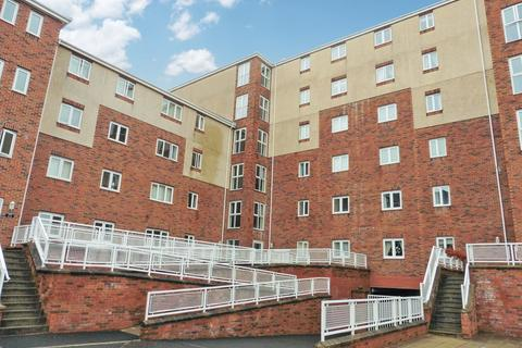 2 bedroom flat to rent - Commissioners Wharf, North Shields, Tyne and Wear, NE29 6DP