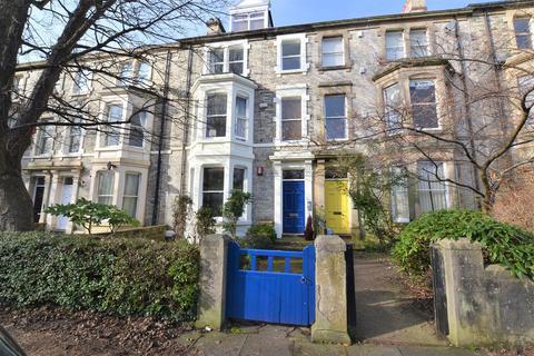 2 bedroom flat for sale - Eslington Terrace, Jesmond, Newcastle Upon Tyne