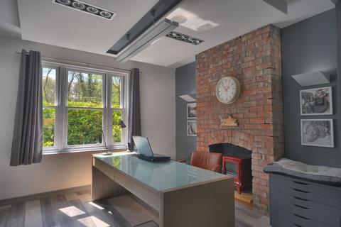 2 bedroom terraced house for sale - Glen Terrace, Chester-le-street