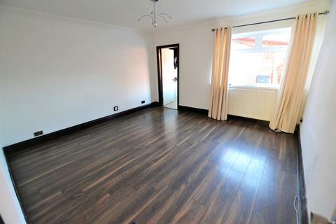 1 bedroom terraced bungalow for sale - Elemore Lane, Easington Lane, Houghton Le Spring