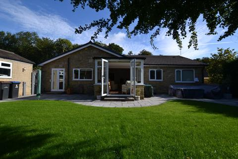 2 bedroom detached bungalow for sale - Birchwood Close, County Durham