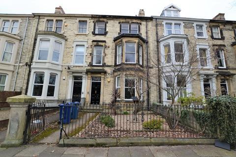 3 bedroom flat for sale - Eslington Terrace, Jesmond