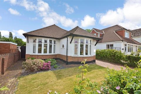 3 bedroom detached bungalow for sale - Cyncoed Road, Cyncoed, Cardiff, CF23