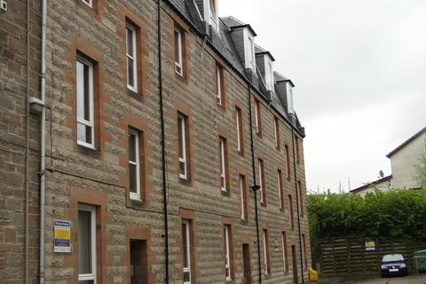 1 bedroom flat to rent - 20 South Inch Place, Perth, PH2 8AL