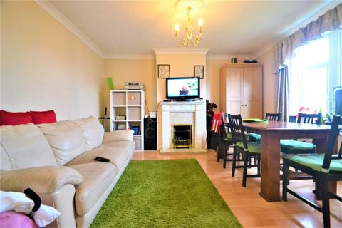 3 bedroom house to rent - Greenfield Rd, Dagenham, RM9