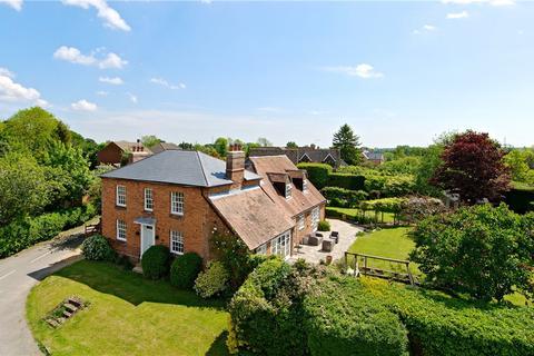 4 bedroom character property for sale - Park Lane, Paulerspury, Towcester, Northamptonshire